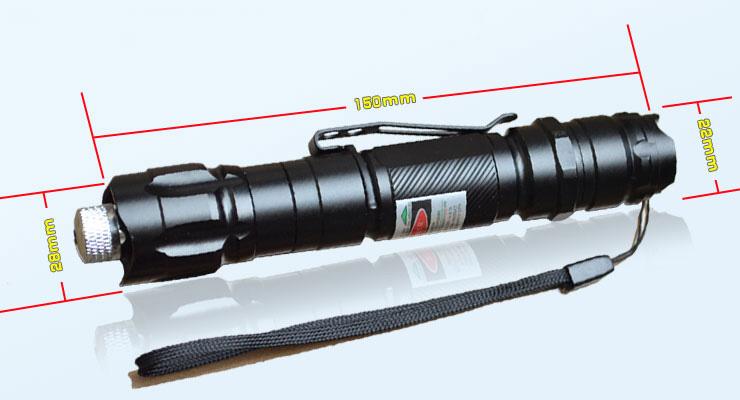 Cheap 1000mw laser