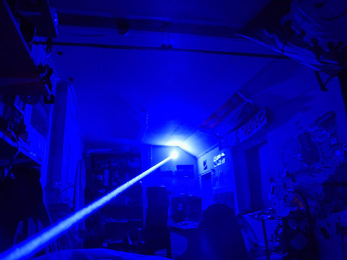 cheap 30000mw blue laser Pointer