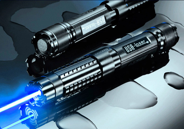 445nm blue laser pointer 30000mw