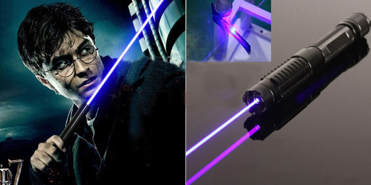 Star War Laser Pointer Most Powerful
