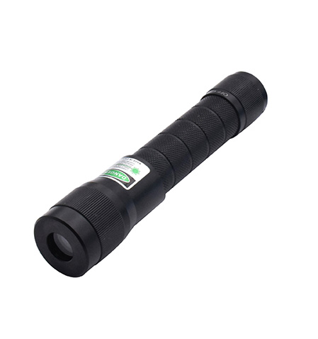 laser pointer 10000mw green