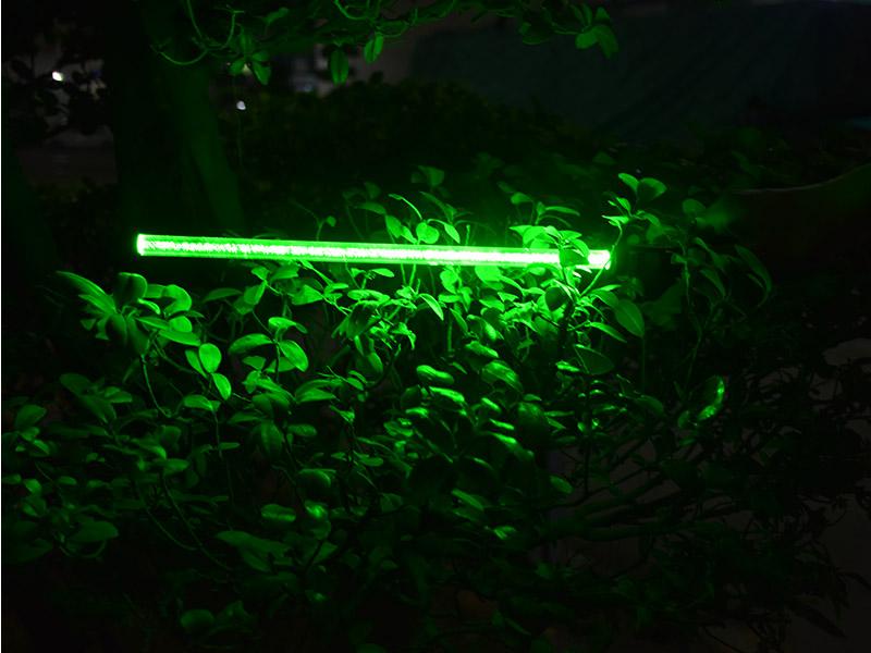 Laser Sword Real Lightsaber Star War Green Red Blue Violet